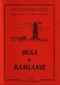 libretto1
