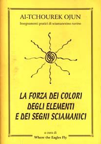 libretto2