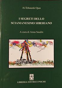 libro-Anna-Saudin